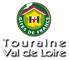 Gites Val de Loire