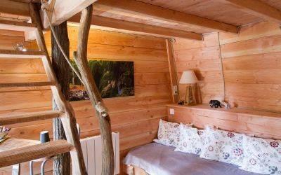 domaine-de-la roche-bellin-hebergement-insolite-chambre-cabane-arbre-vegetalisee- touraine-loire-france 33.jpg