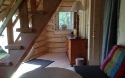 cabane interieur -spa-region chateaux de la loire.JPG