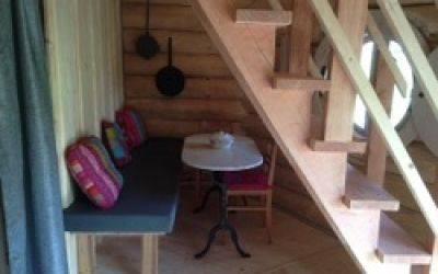 cabane-spa-region centre val de loire.JPG