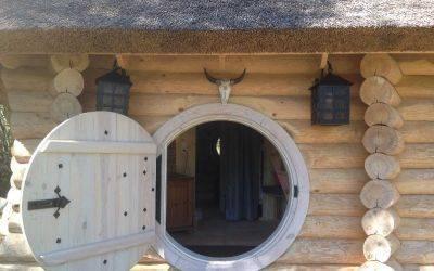 insolite-cabane-zoo de beauval.JPG