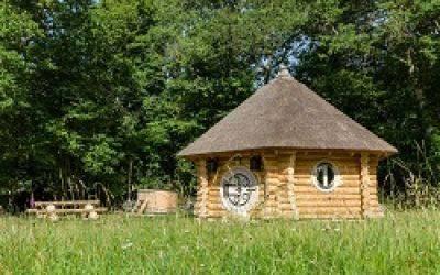 hebergement insolite-cabane-proche de chenonceau - Copie.jpg