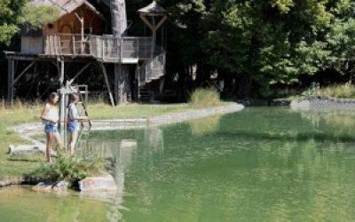Pêche au Domaine de la Roche Bellin.jpg