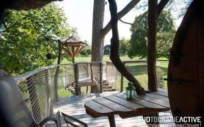Domaine de la Roche Bellin- cabane-proche du zoo de beauval.jpg