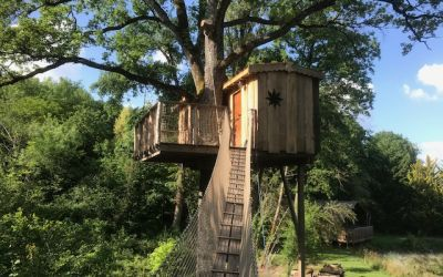 cabane dans les arbres-proche du Futuroscope.jpg