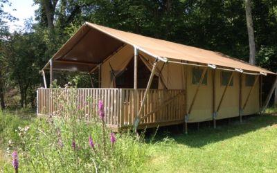 Lodge de l'étang.JPG