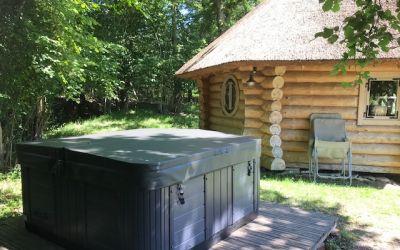 cabane-spa privatif-touraine.jpg